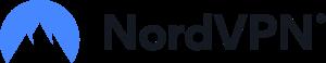 logotype-horizontal