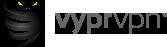 vypr_logo_167x47